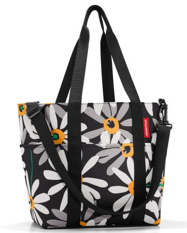 Reisenthel Multibag margarite