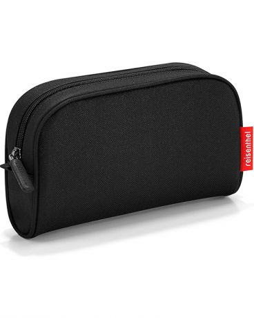 Reisenthel Makeupcase black