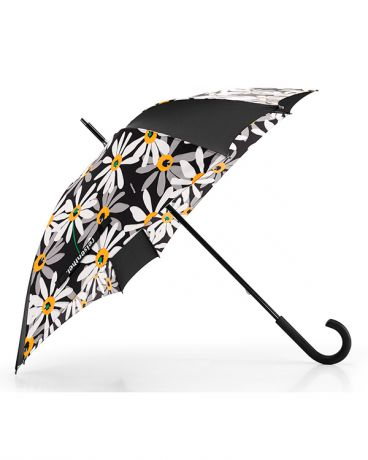 Reisenthel Umbrella margarite