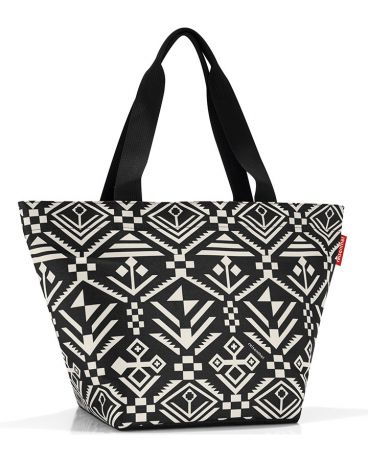 Reisenthel Shopper M hopi