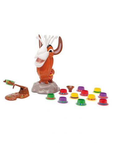 Splash Toys Хитрая Лама Splash Lama