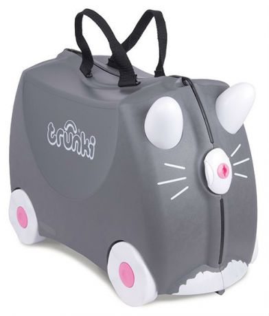 Trunki Benny the Cat Бенни