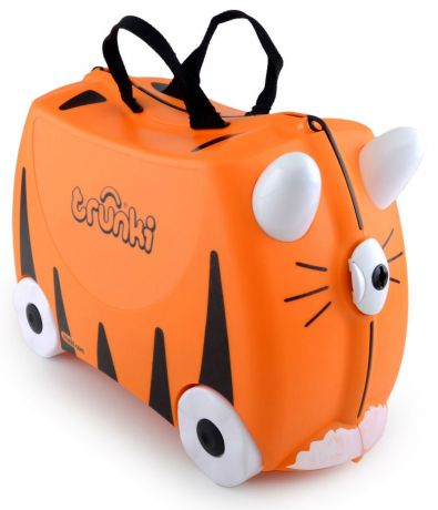 Trunki Тигр