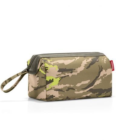 FineDesign Travelcosmetic camouflage