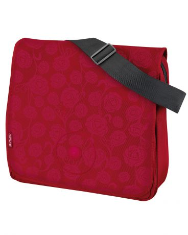 Herlitz be bag Red Roses