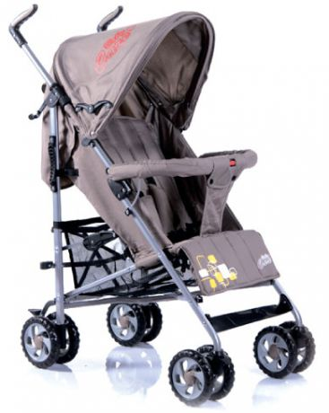 Baby Care City Style khaki