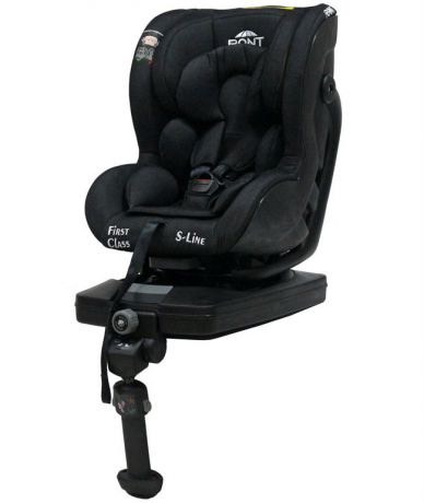 Рант First Class isofix jeans