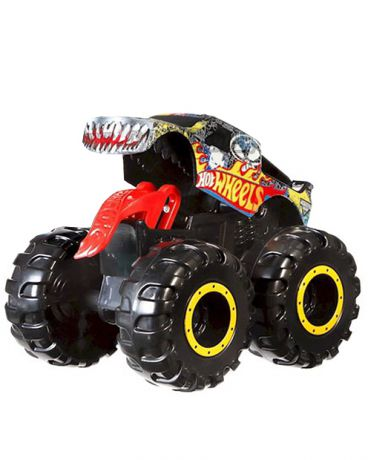 Hot Wheels Monster Jam Monster Mutants