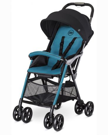 Cybex Sors blue moon