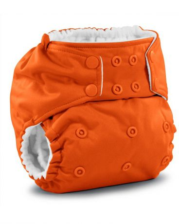 Kanga Care Многоразовый Rumparooz Onesize Poppy
