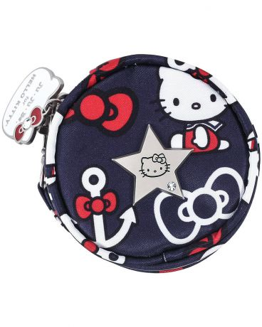 Ju Ju Be Paci Pod hello kitty out to sea