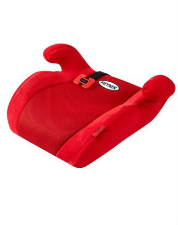 Heyner Safeup Ergo M racing red