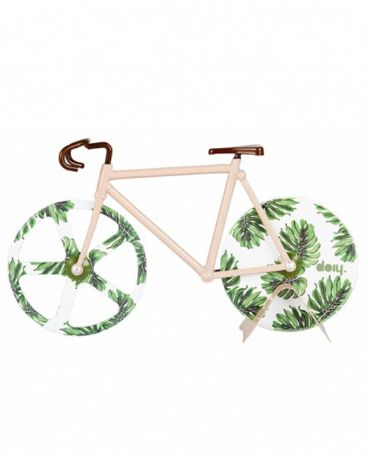 Doiy Fixie Tropical vintage
