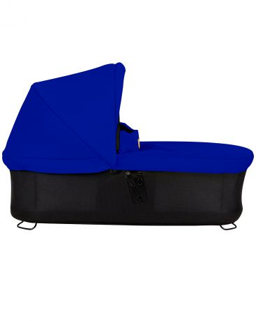 Mountain Buggy Swift Carrycot Plus Marine