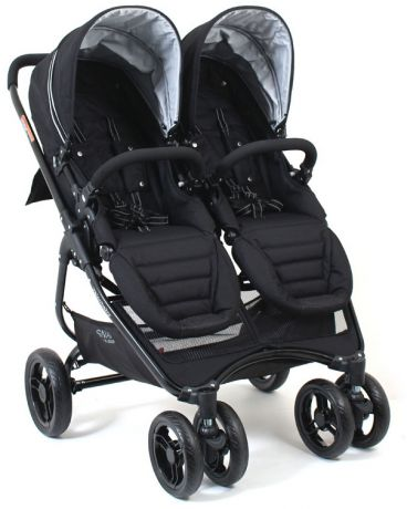 Valco Baby Snap 4 Ultra Duo Tailormade night