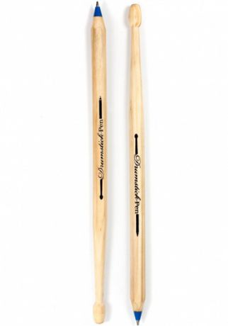 Suck UK Drumstick синие
