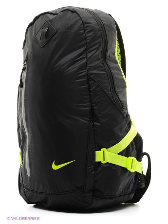 Nike Рюкзак NIKE VAPOR LITE BACKPACK