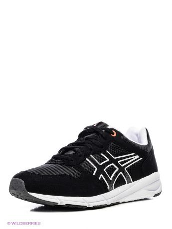 ASICSTIGER Кроссовки SHAW RUNNER