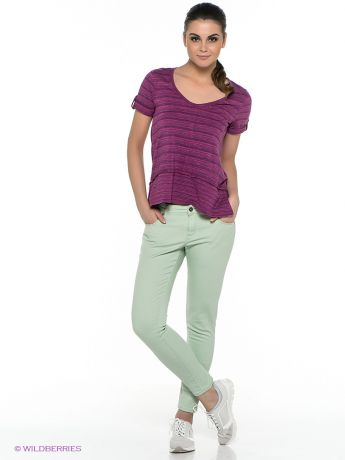 ROXY Джинсы PIXIE COLORS J PANT