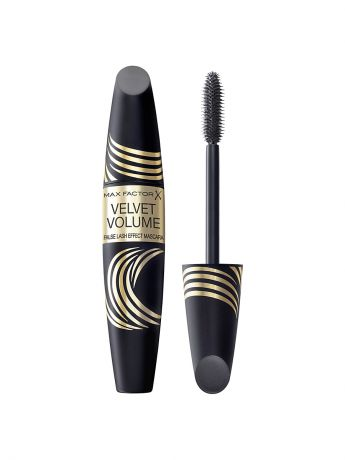 "MAX FACTOR Тушь для ресниц ""max factor false lash effect velvet"""