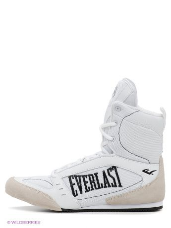 Everlast Боксерки High-Top Competition