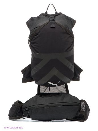 Puma Рюкзак Mobium Backpack