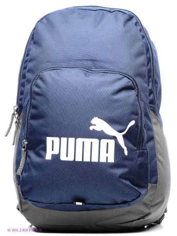 Puma Рюкзак PUMA Phase Backpack