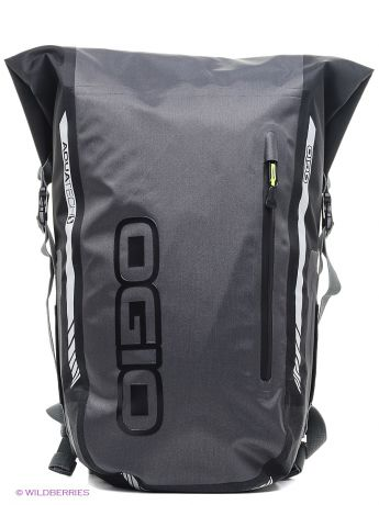 Ogio Рюкзак All Elements Pack Stealth