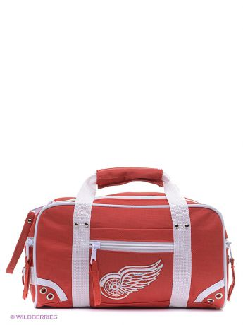 Atributika & Club Минибаул NHL Red Wings