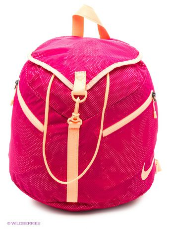 Nike Рюкзак NIKE AZEDA BACKPACK