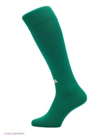 Joma Гольфы Football Socks Classic Ii