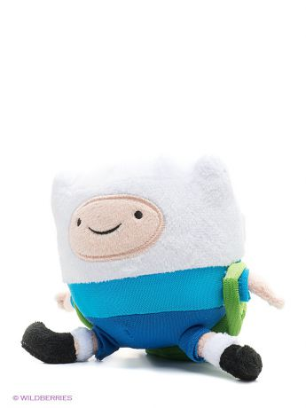 "Adventure Time Игрушка ""Adventure Time Finn"""