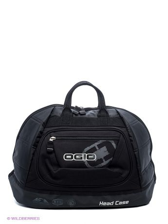 Ogio Сумка Head Case Stealth