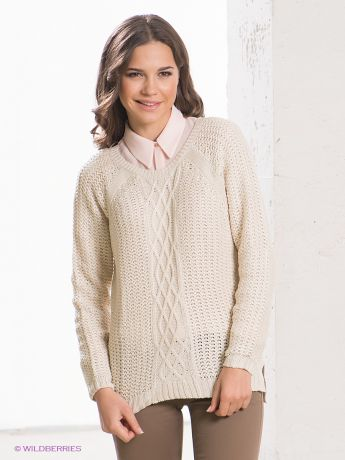 Jeanswest Джемпер Wendy Cable Knit