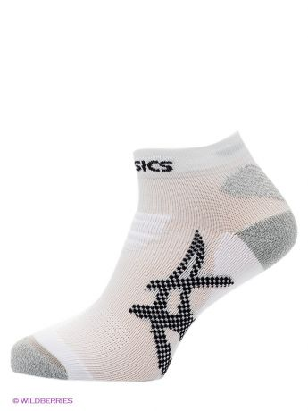 ASICS Носки KAYANO SOCK