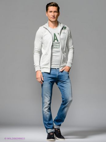 G-STAR RAW Джинсы defend super slim