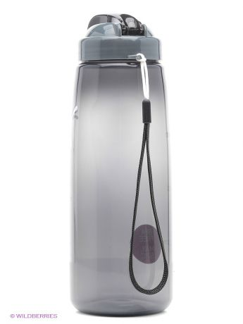 Puma Бутылка для воды PUMA Lifestyle Water Bottle