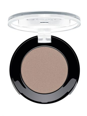 "BEYU Тени для век""Color Swing Eyeshadow"" 159, 2г."