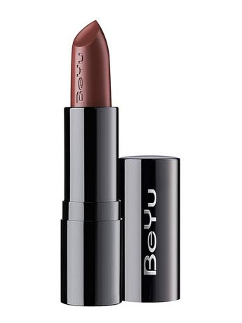 "BEYU Стойкая губная помада""Pure Color & Stay Lipstick"" 112, 4г"