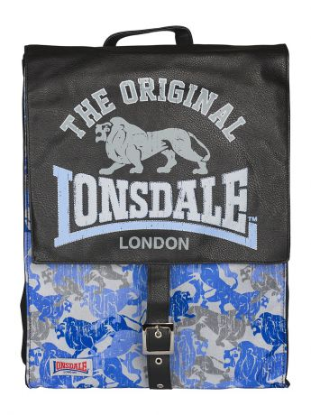 Lonsdale Рюкзак
