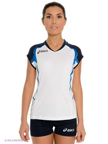 ASICS Костюм SET AREA LADY