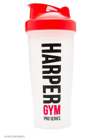 Harper Gym Шейкер PC021