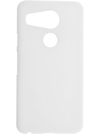 Mercury LG Nexus 5X Shield case 4People
