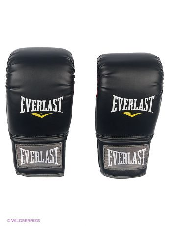 Everlast Перчатки Clinch Strike