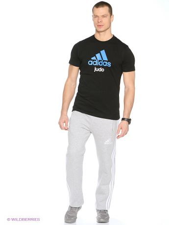 Adidas Брюки спортивные Training Pant Boxing Club