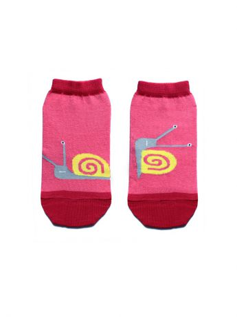 Big Bang Socks Носки