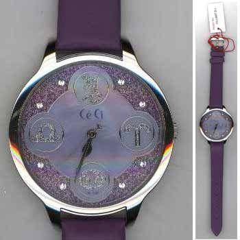 Мужские швейцарские наручные часы купить в