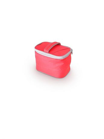 Thermos Сумка-термос тм THERMOS Beauty series  Beauty kit - Red