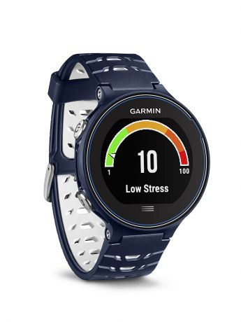 GARMIN Спортивные часы Forerunner 630 Midnight Blue