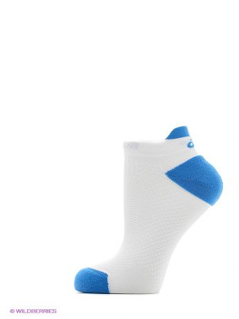 ASICS Носки COOLING ST SOCK